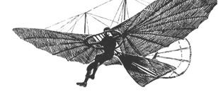 1. Fliegerverein
